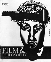 Film and Philosophy: In the Twinkling of an Eye