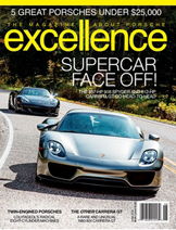 Excellence Magazine CGT vs 918